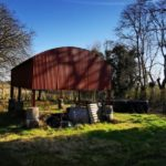 hay shed, barn, property, farms for sale in Mayo