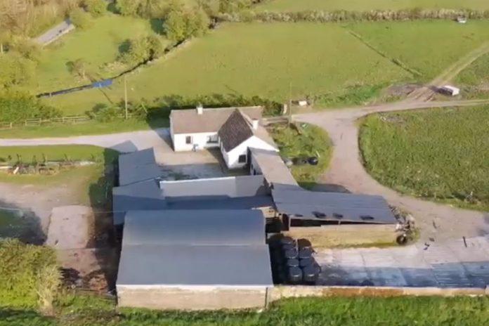 farms for sale, farming property, Longford, farming news
