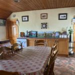 Farrell Auctioneers, houses for sale, property, properties for sale