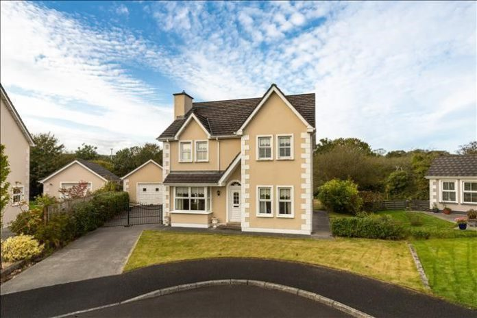 Sean Furey Auctioneers, Donegal, houses for sale, farming news