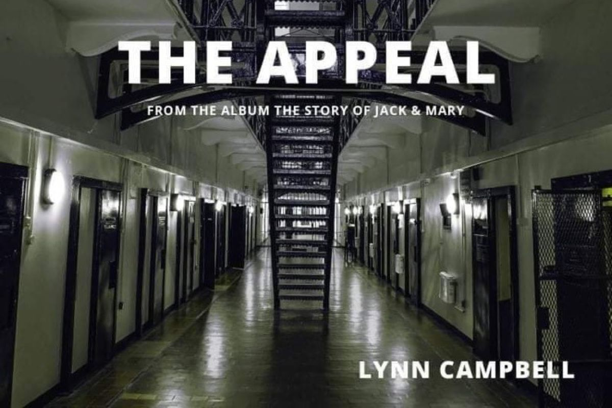 Lynn Campbell, country music, entertainment, farming news, The Appeal
