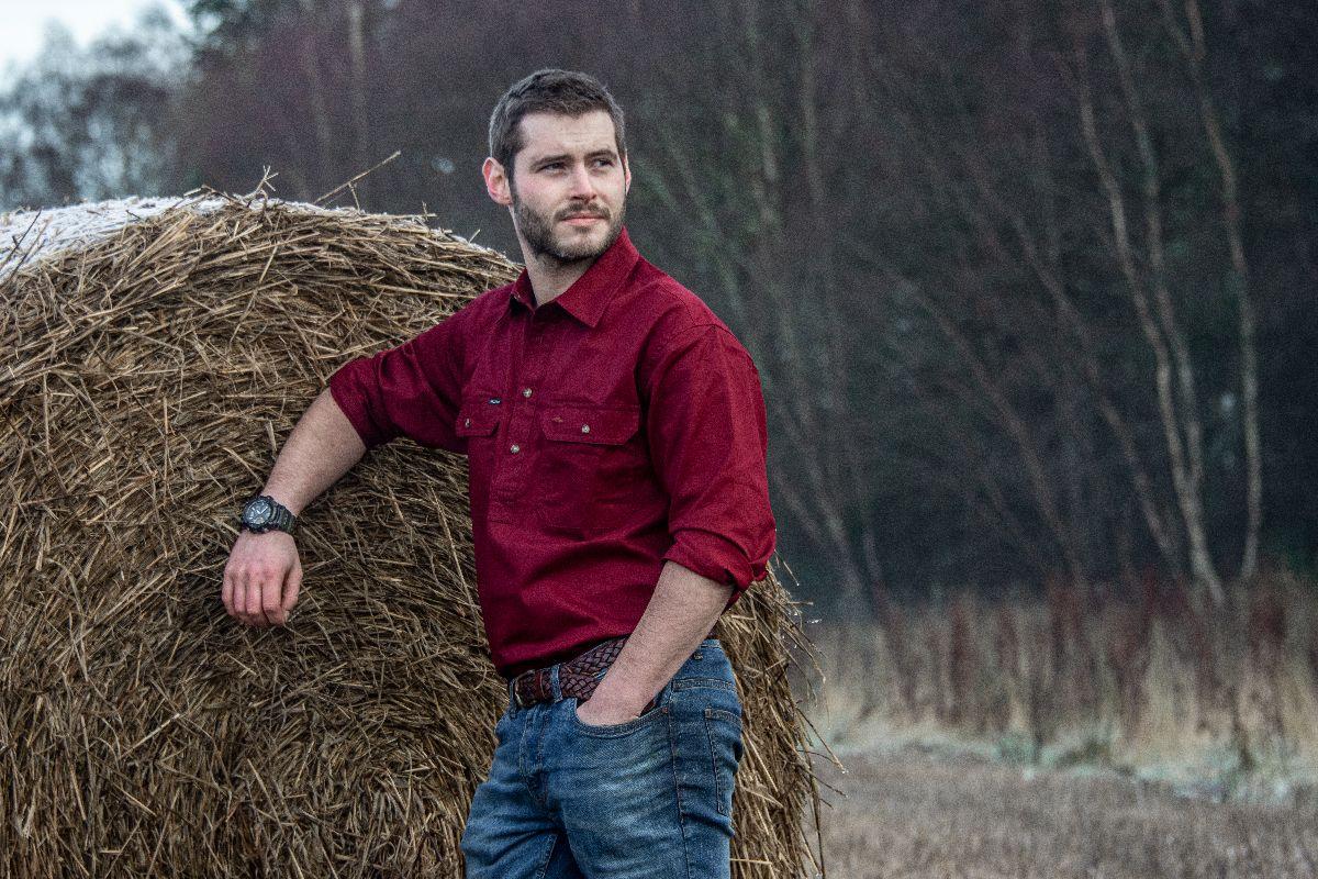 skin cancer, skin safety, farming news