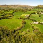 Doonally Farm, farms for sale, Sligo, farming news