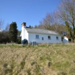 property, properties for sale, farms for sale, land for sale, cottage for sale in Wexford, 2-bed cottage in Wexford