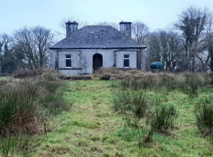 properties for sale, farms for sale, Mayo, farming news