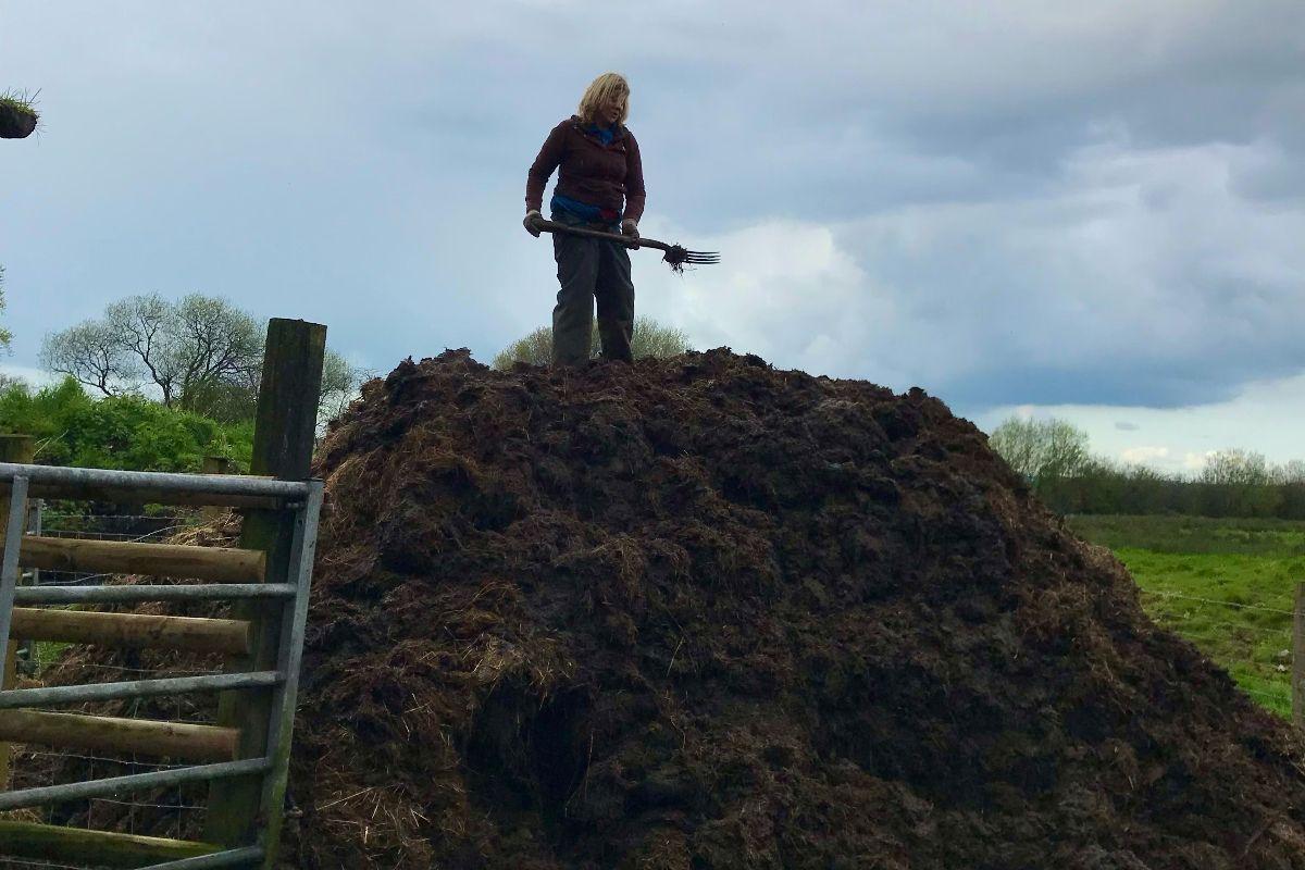farm girls, beef farming, beef farmers, farmer