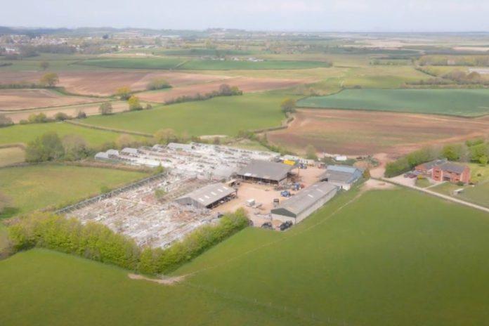 Greenslade Taylor Hunt, farms for sale, farming properties