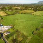 Land for sale in Sligo, farming news, property, properties,