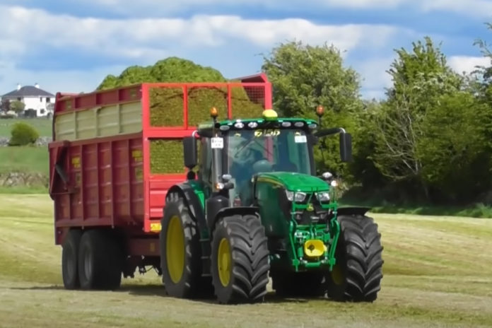 Galway Agri Videos, agricultural contracting, agricultural contractors, tractor videos