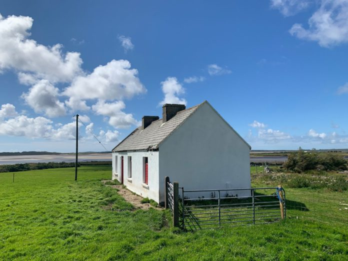 houses for sale, properties for sale, property, farming news,