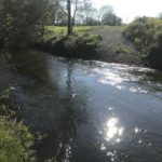 holding in Wexford, farms for sale, property, properties for sale