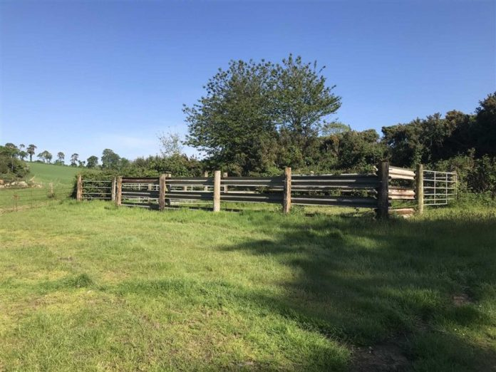 farms for sale, property, properties for sale