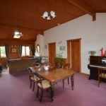 Quinn Property, houses for sale, home for sale, property, country residence