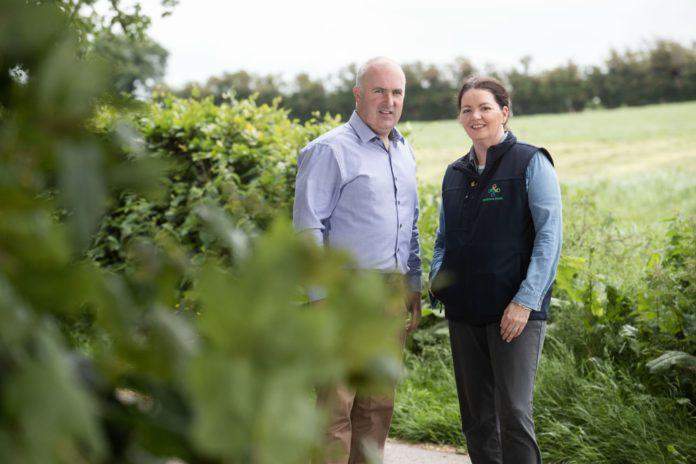 farm safety, farm accidents, Embrace FARM