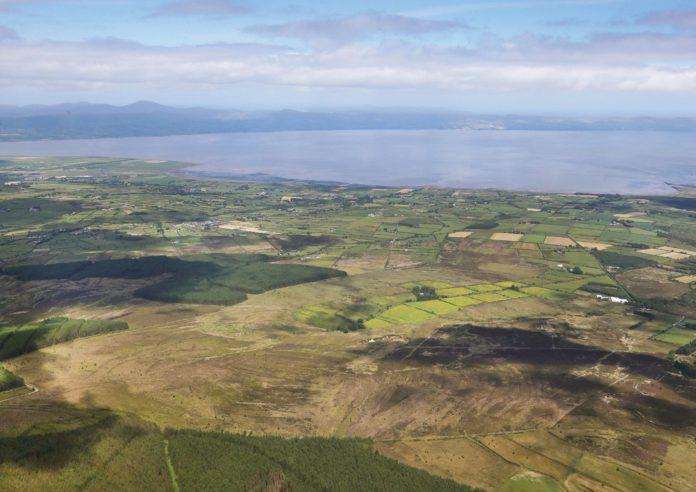 Savills, farms for sale, farming property, Northern Ireland, farming news