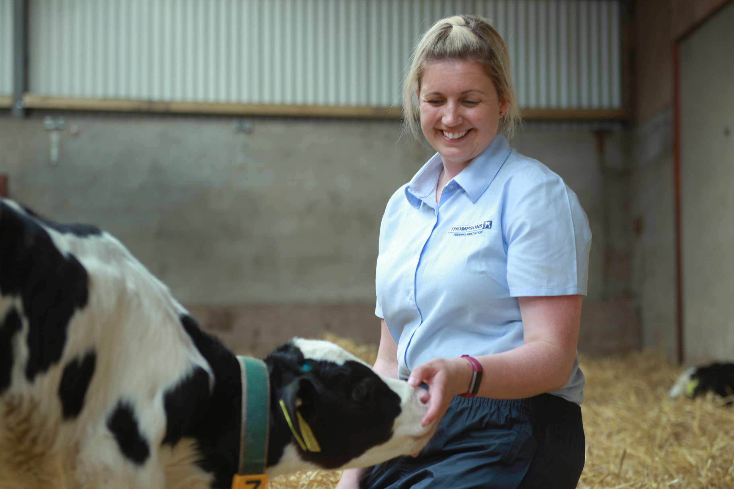 agri careers, farm girls, women in agriculture, women in farming