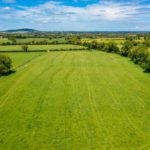 Clunemore Lodge, properties for sale, farms for sale,