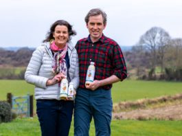 Oat in the City, farming news
