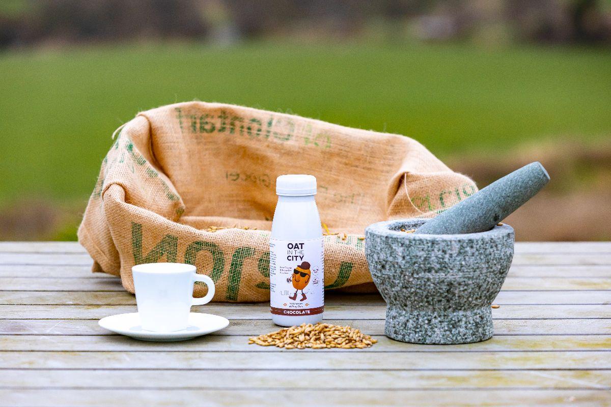 oat drinks, farming news, farmers,