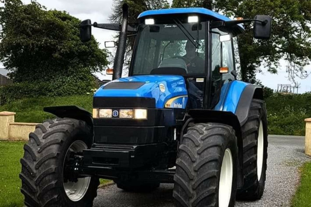 SK agri, agricultural contracting, agricultural contractor, Meath, farming news