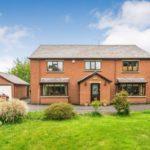 Croston Estate, farms for sale, farms for sale in the UK, UK farming news,