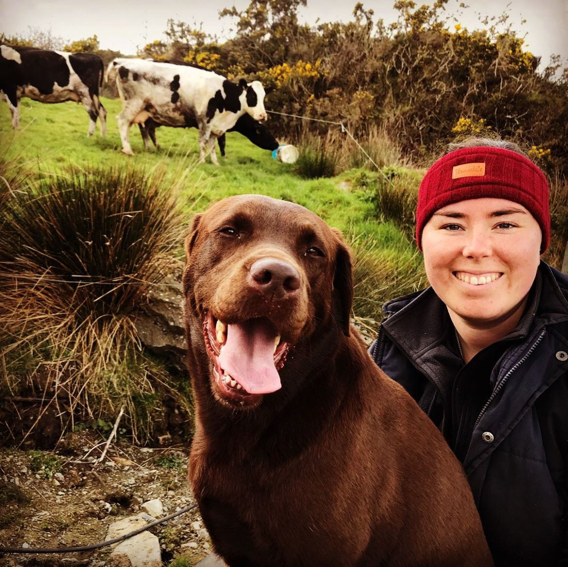 farm girls, dairy farming, dairy cows, dairy farmers, women in ag