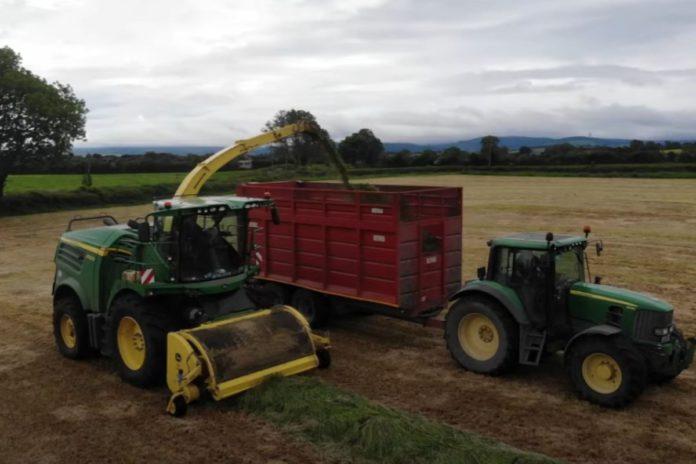 farm machinery, tractor videos,