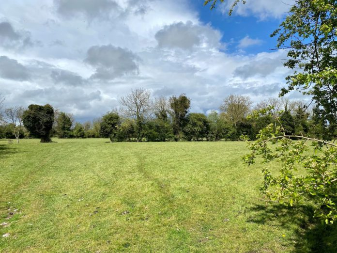 Jordan Auctioneers, farms for sale, farming property, property
