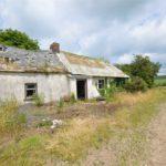 Farms for sale, property, farming property,