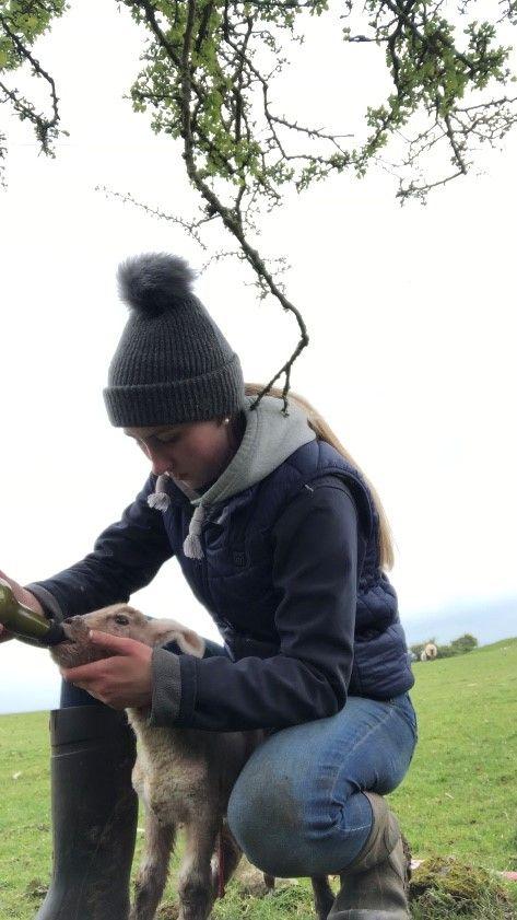 farm girls, women in farming, Roscommon, FAM at UCD,