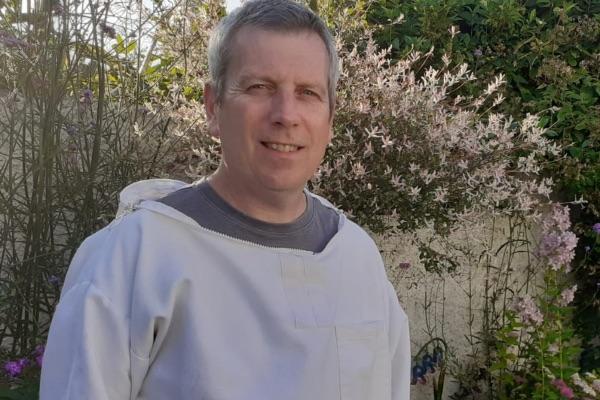 Beekeeping, bees, top tips