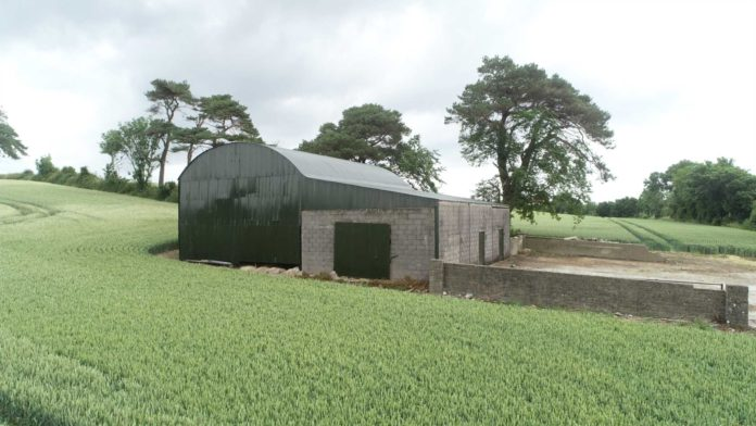 Quinn Property, farms for sale, property, properties,