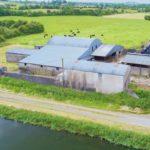 Murtagh Bros, farms for sale, Westmeath dairy farm for sale,