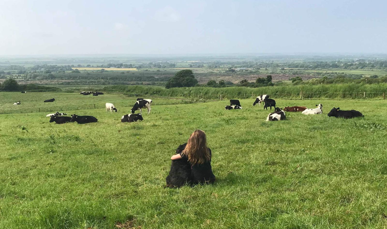 farm girls, farming news, women in ag, women in farming,