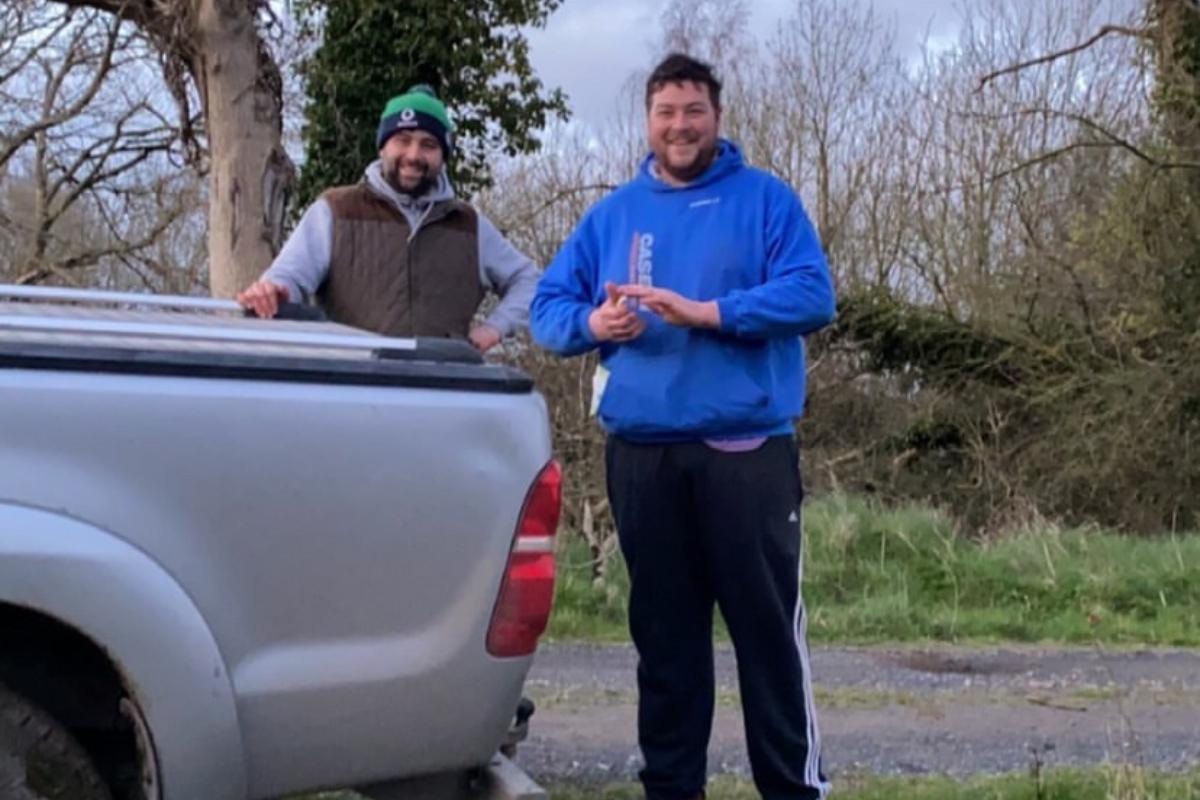 The Farmer's Friend, farming news, Tipperary, farming news,