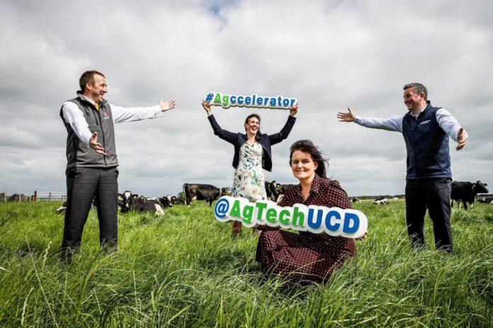 Herdwatch, Agccelerator, farming news
