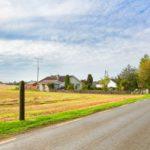 farms for sale, farm for sale in Kildare, land for sale in Kildare, farming property