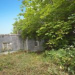 roadside holding in Wexford, farms for sale, Quinn Property, farming property
