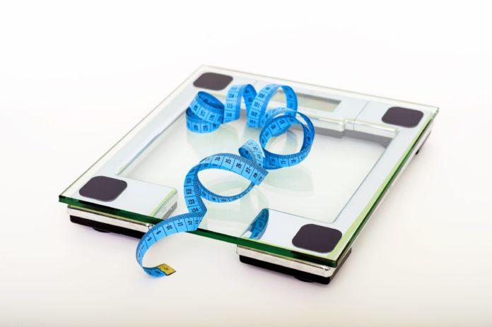 health, weight management,
