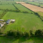 """Auction report: A """"top-quality"""" circa 111-acre residential farm in Co Westmeath sold for €1,510,000 at auction yesterday (Thursday, August 26th). Raymond Pottertonoversaw the sale of the property in Addinstown, Delvin, which went under the hammer via LSL's online auction platform."""
