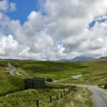 Galway hill farm for sale, property, farming property, farms for sale