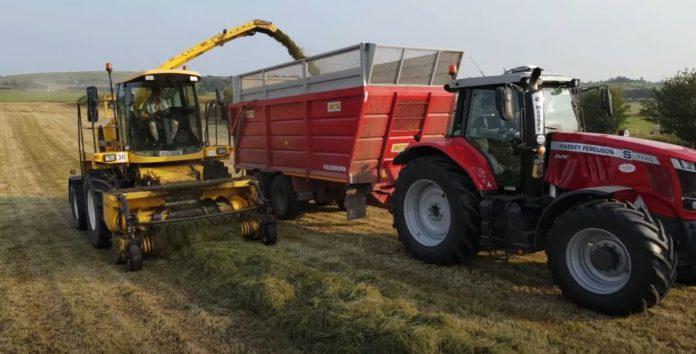 tractor videos, farm machinry, tractors,