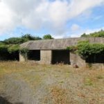 """A 166-acre residential farm in Co Westmeath with a €1.2m guide price will come under the hammer later this month. Raymond Potterton Auctioneers is handling the sale of the """"extremely fertile farm with scale and potential"""" in Newcastle, Castlepollard."""